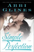 simple perfection cover