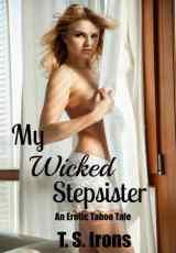 My Wicked Stepsister