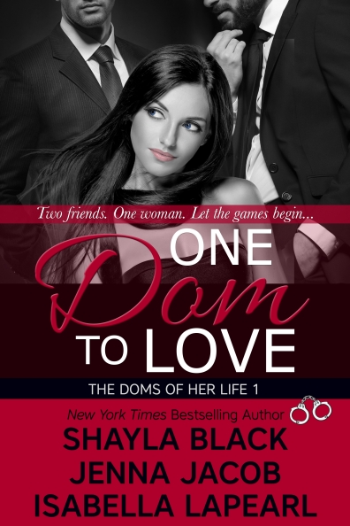 one dom to love