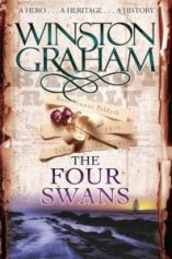 06-the-four-swans