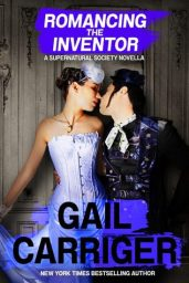 romancing-the-inventor