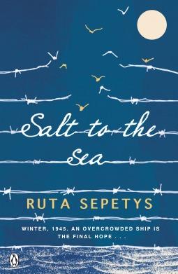 salt-to-the-sea