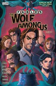 wolf-among-us-2