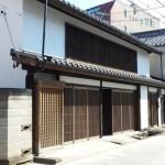 長野からこんにちは(2) 上田市「BOOK & CAFE ことば屋」が移転するよ!