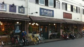 本屋探訪記vol.27:京都一乗寺にある独立系書店の最高峰「恵文社一乗寺店」