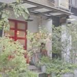 そうだ、台北の本屋に行こう(8) 世界で最も美しい書店20に選ばれた「好樣本事 VVG Something」