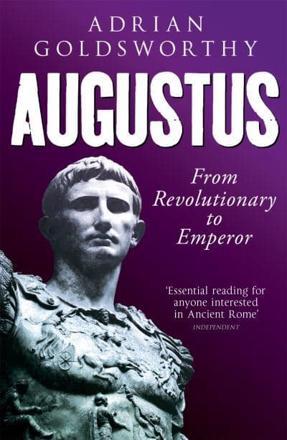 ISBN: 9780753829158 - Augustus