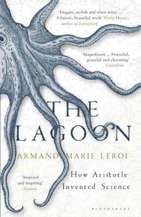 ISBN: 9781408836224 - The Lagoon