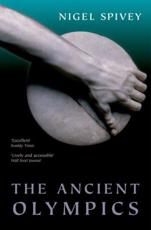 ISBN: 9780199602698 - The Ancient Olympics
