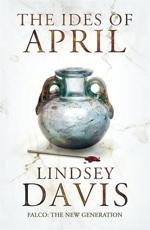 ISBN: 9781444755817 - The Ides of April