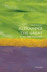 ISBN: 9780198706151 - Alexander the Great