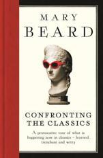 ISBN: 9781781250488 - Confronting the Classics
