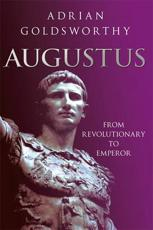 ISBN: 9780297864257 - Augustus