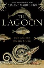 ISBN: 9781408836200 - The Lagoon