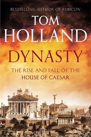 ISBN: 9781408703373 - Dynasty