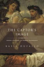 ISBN: 9780199735877 - The Captor's Image