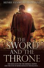 ISBN: 9780593068533 - The Sword and the Throne