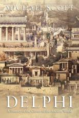 ISBN: 9780691150819 - Delphi