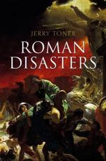ISBN: 9780745651026 - Roman Disasters