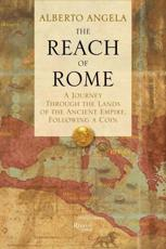 ISBN: 9780847841288 - The Reach of Rome