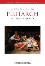 ISBN: 9781405194310 - A Companion to Plutarch