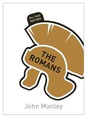 ISBN: 9781444183863 - The Romans: All That Matters