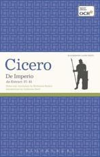 ISBN: 9781472511171 - De Imperio