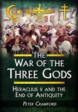 ISBN: 9781848846128 - The War of the Three Gods