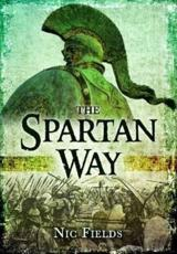 ISBN: 9781848848993 - The Spartan Way