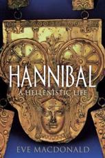 ISBN: 9780300152043 - Hannibal
