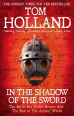 ISBN: 9780349122359 - In the Shadow of the Sword