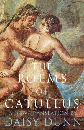 ISBN: 9780007582969 - The Poems of Catullus