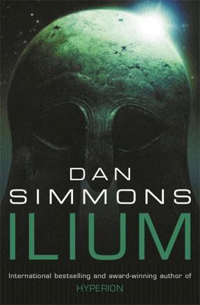ISBN: 9780575075603 - Ilium