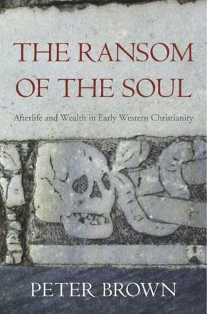 ISBN: 9780674967588 - The Ransom of the Soul