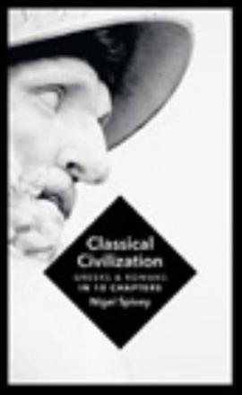 ISBN: 9781781855003 - Classical Civilization