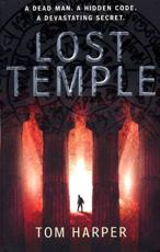 ISBN: 9780099515739 - Lost Temple