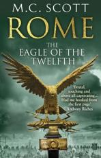 ISBN: 9780552161817 - Rome: The Eagle of the Twelfth