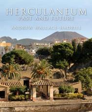 ISBN: 9780711233898 - Herculaneum