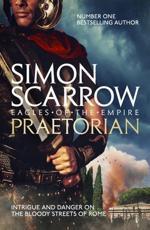 ISBN: 9780755353798 - Praetorian