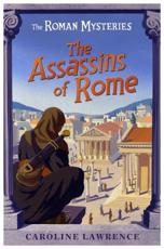 ISBN: 9781842550236 - Assassins of Rome