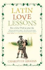 ISBN: 9781906021139 - Latin Love Lessons