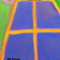 Four-Square-Book-Cover
