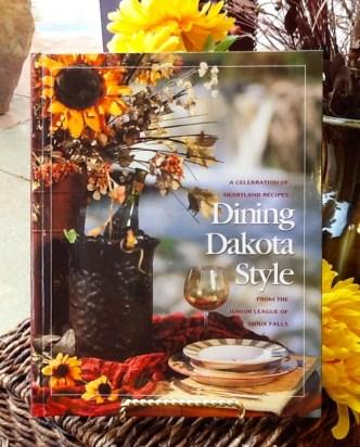 ThanksgivingCooking