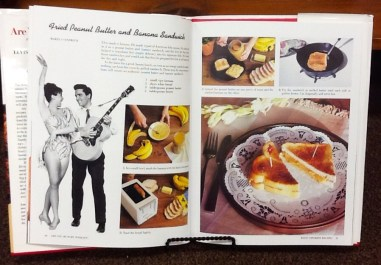 ElvisRecipes