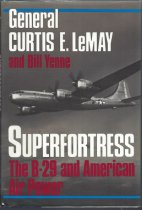 superfortress