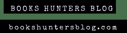 BH - logo