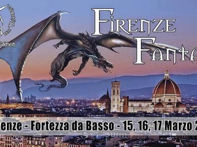 firenze-fantasy-2019