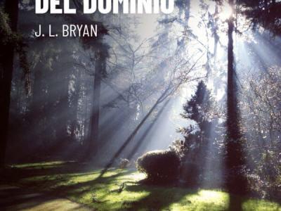 Teologia del dominio j.l.bryan