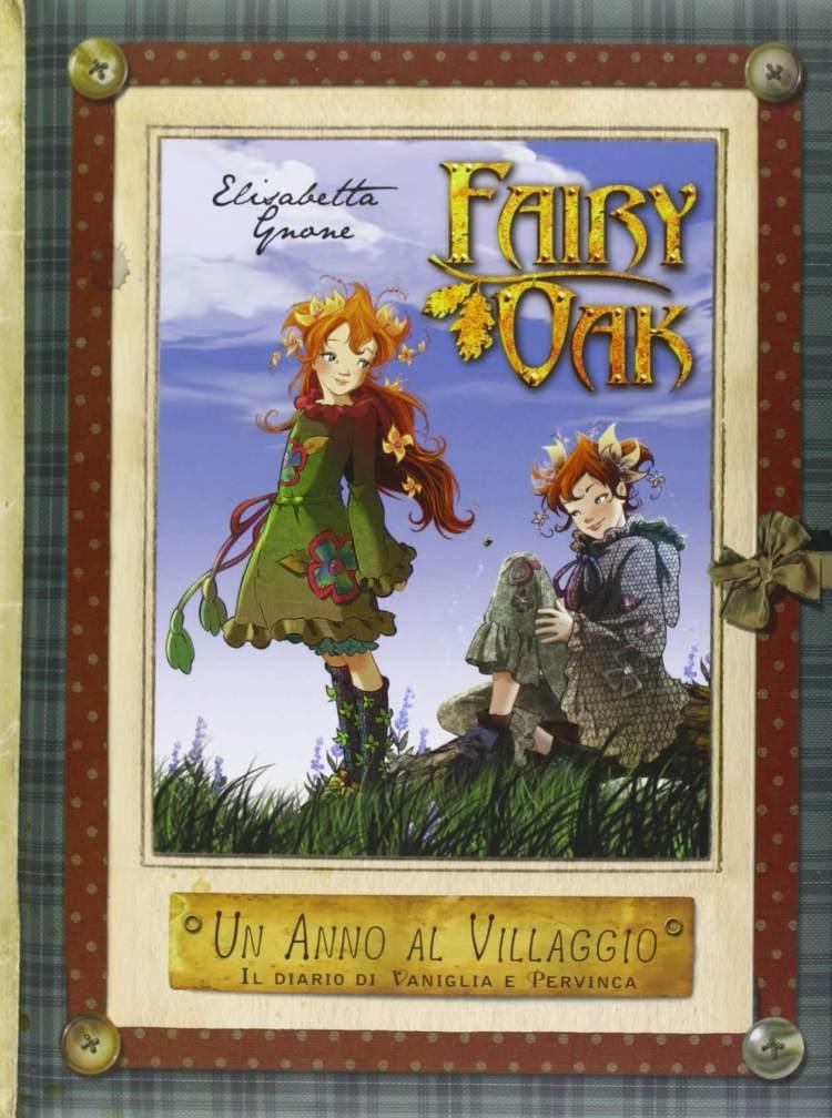 Libri per bambini e ragazzi: Elisabetta Gnone