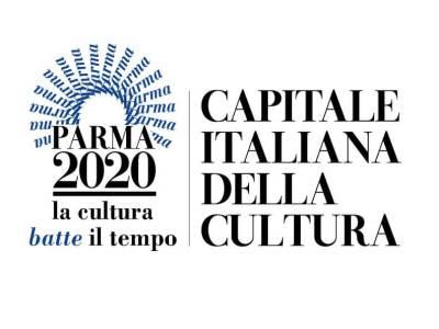 Parma capitale cultura 2020